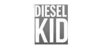 dieselkid