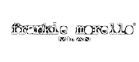morello