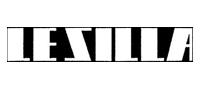 lesilla